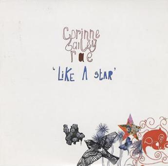 Corinne_bailey_rae_-_like_a_star_single_cover