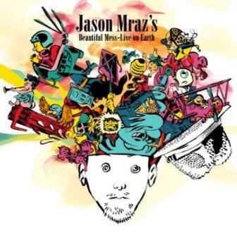 Jason-mraz