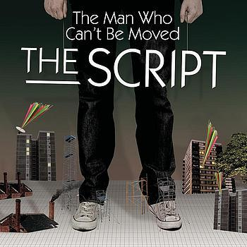 The-script-the-man-who-cant-be-moved