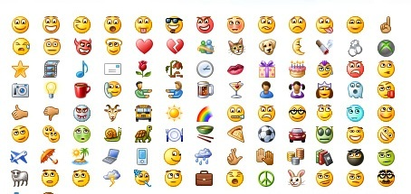 Windows_live_emoticons_2010_by_mxiamxia