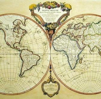 International-relations9