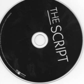 The-script-the-script-cd-cover-40871