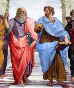 Plato-socrates2