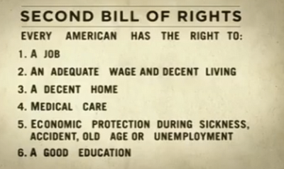 Fdr-bill_of_rights
