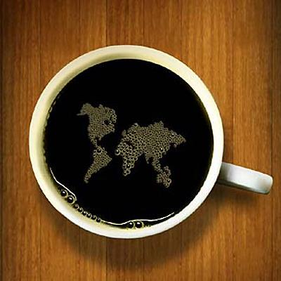 Coffee_illusion