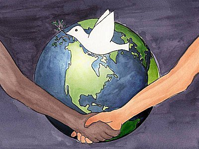 Together-world-peace-389504_400_300