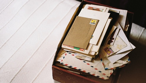 box-girl-letters-mail-photography-Favim.com-358866